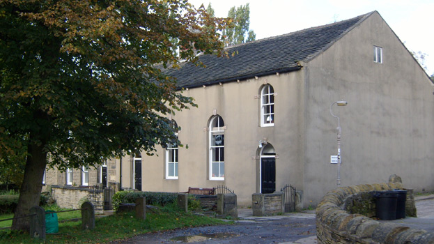 lower-wyke-moravian-church